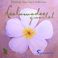 Leelawadee Quartet:Serenade
