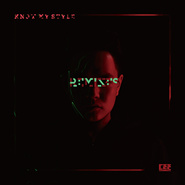 Know My Style (Remix EP Pt.1)