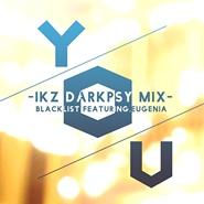 You -iKz Darkpsy Mix-