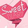 SweetDiary