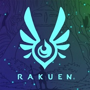 Rakuen (Official Soundtrack)