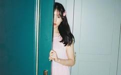 【梅竹代码音画】韩语情歌--再次...附歌词及歌手图标 - 梅竹 - 梅竹欢迎您