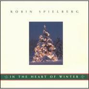 Robin Spielberg《In the Heart of Winter》 - yy - yznc