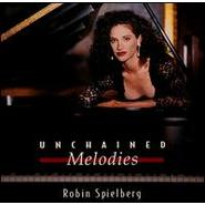 Robin Spielberg《Unchained Melodies》 - yz - lyznc