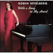 Robin Spielberg《With a Song in My Heart》 - yy - yznc