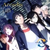 Arcadia (Japanese Ver.)