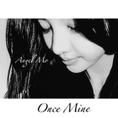 Once Mine EP