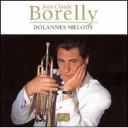 Dolannes Melody