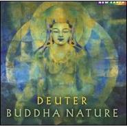 Deuter《Buddha Nature》 - yy - yznc