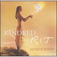 Patrick Kelly《Kindred Spirit》 - yy - yznc