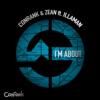 Conrank & Zean Ft. Illaman - I'm about