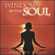 Patrick Kelly《Windows of the Soul》 - yz - lyznc