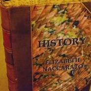 Elizabeth Naccarat《History》 - yy - yznc