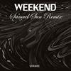Shawee - Weekend (Samuel Sun Remix)