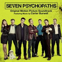 Seven Psychopaths (Original Motion Picture Soundtrack)(七个变态人格)