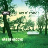 Green Groove
