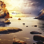 Michael Logozar《Dreams From Afar》 - yy - yznc