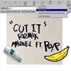 可以(Cut It Remix)