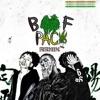 BOOF PACK (REMIX)