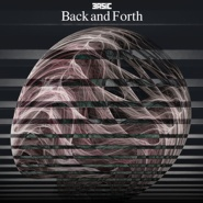 Back and Forth EP