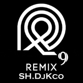ReMix 9 (Tropical & House Singles)