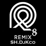 ReMix 8 (Tropical & House Singles)