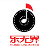 中国动画歌曲新声(第一辑)