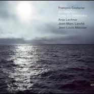 Francois Couturier《Nostalghia: Song for Tarkovsky》 - yy - yznc