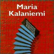 Maria Kalaniemi
