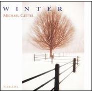 Michael Gettel《Winter: Songs of My People》 - yy - yznc