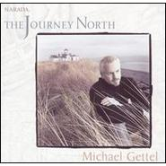 Michael Gettel《Journey North》 - yy - yznc