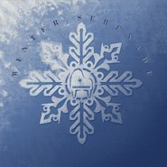 Jon Schmidt《Winter Serenade》 - yy - yznc