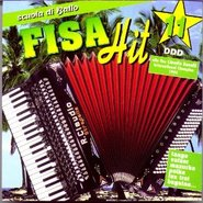 Fisa Hit Vol 11