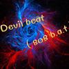 Devil beat(808 b.a.t)