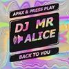 THE BEST REMIX 2015 BY DJ MR ALICE