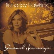 Fiona Joy Hawkins《Sensual Journeys》 - yy - yznc