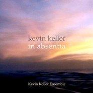 Kevin Keller《》 - yy - yznc