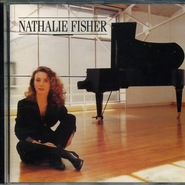 Nathalie Fisher《Nathalie Fisher》 - yy - yznc