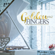 GOLDEN FINGERS VOL. 2 The Best Italian Piano Solos Collection