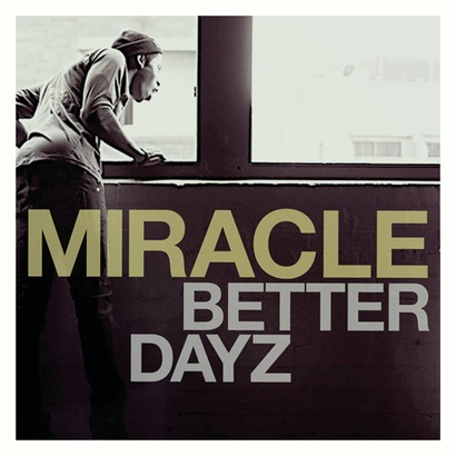 better+dayz+feat.+amei