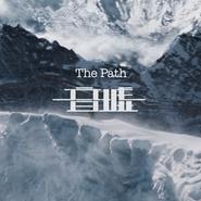 The Path 征程