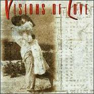 Jim Brickman《Visions of Love》 - yy - yznc