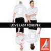 Love Last Forever