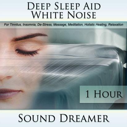 insomnia歌词_white noise (deep sleep aid) [for tinnitus, insomnia, de-stress