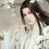 「古风纯音乐」天刀·剑网3·九阴:唯美空灵武侠游戏背景音乐集