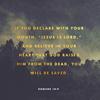 【赞美】Praise Him|叁 中文福音