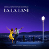 OST(2) 一个让你迷失的走不出去的电影世界......