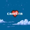 Chinsta