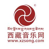 西藏音乐网