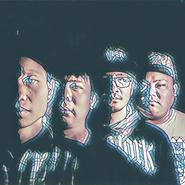 WWW乐队